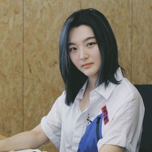 Chelsea Qianxi Liu