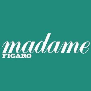 2018/11 Madame Figaro: «Jimei x Arles International Photo Festival»