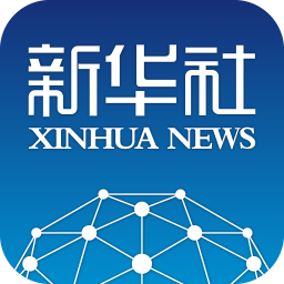 2018/11/25 Xinhua News: «Jimei x Arles International Photo Festival 2018 opening week»