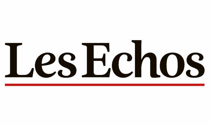 2018/12/04 Les Echos: «Photography: China's awakening»