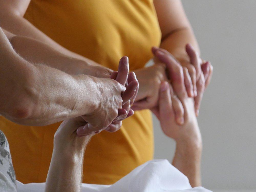 Esalen Massage Austausch.jpg