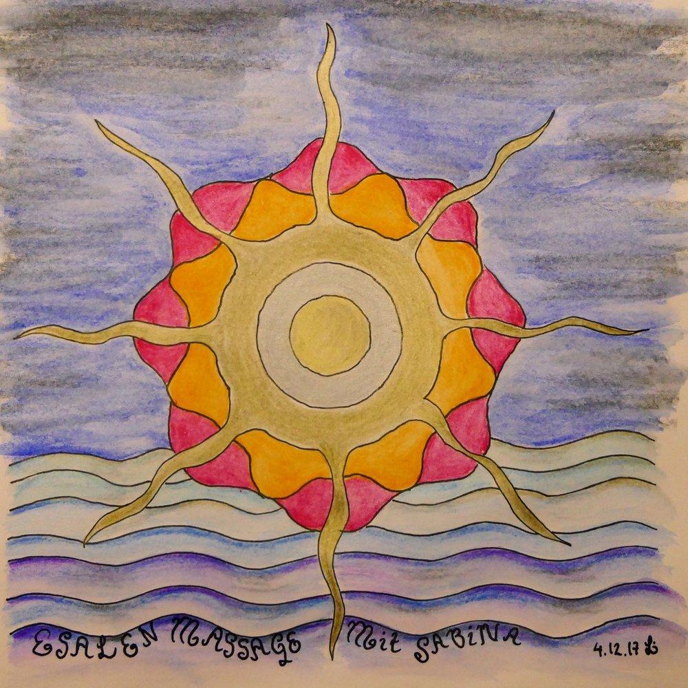 Mandala Esalen Massage.jpg