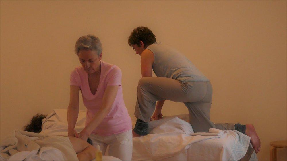 Austauschtag Esalen Massage.jpg