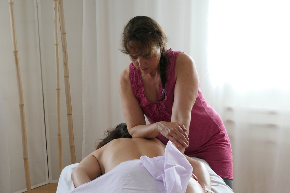 Esalen Massage.JPG