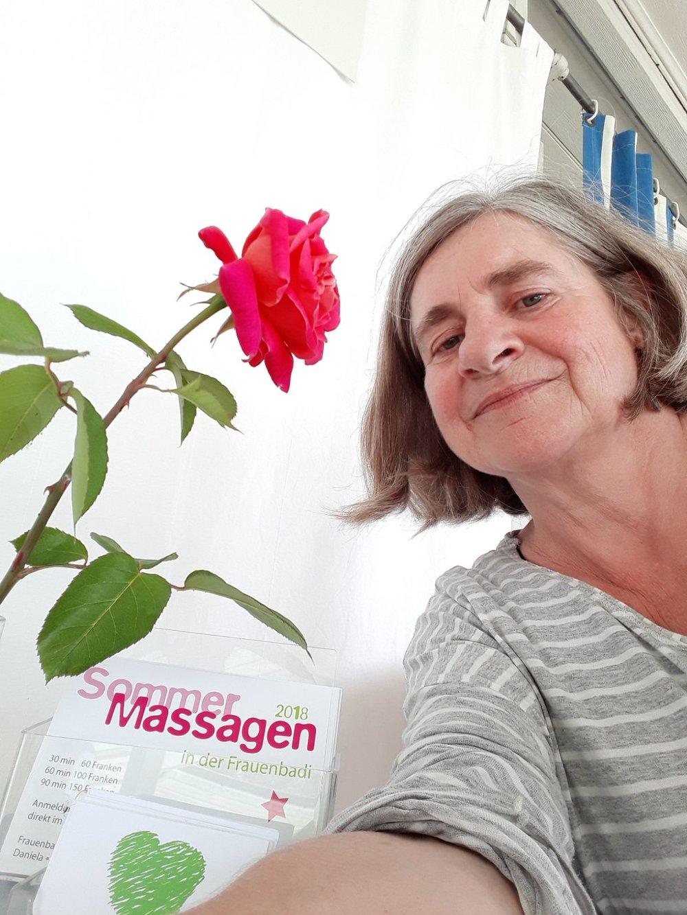 Denise  lasdenissas@bluewin.ch   www.sternum.ch