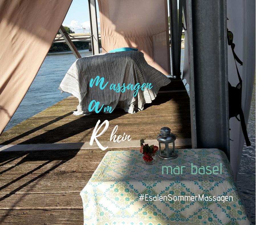 Mar Basel.jpg