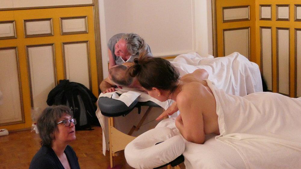 Massage lernen.JPG