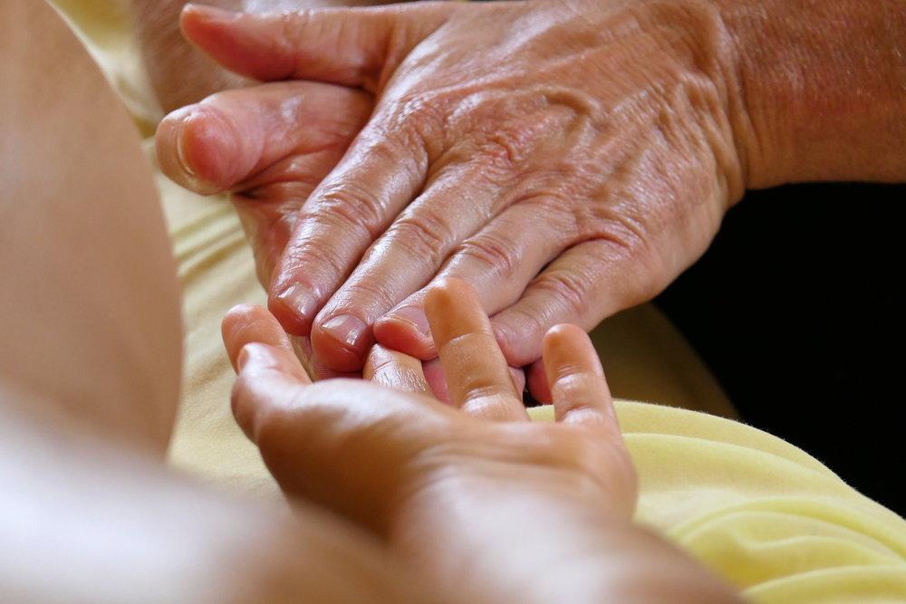 Esalen Massage Hand.JPG