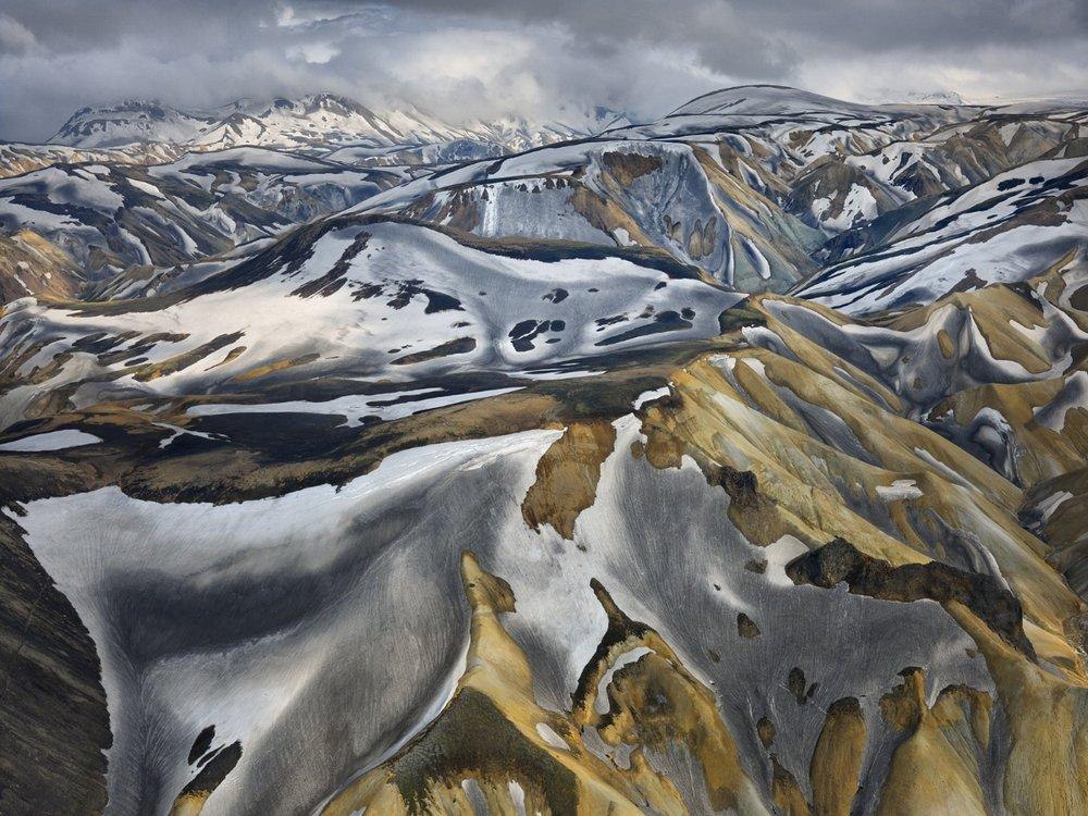 The Highlands 2013