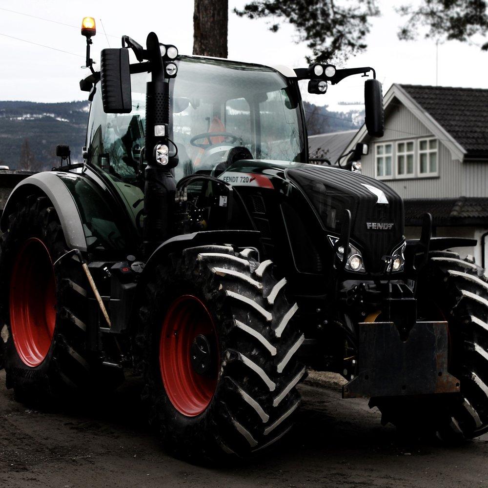 traktor3.jpg