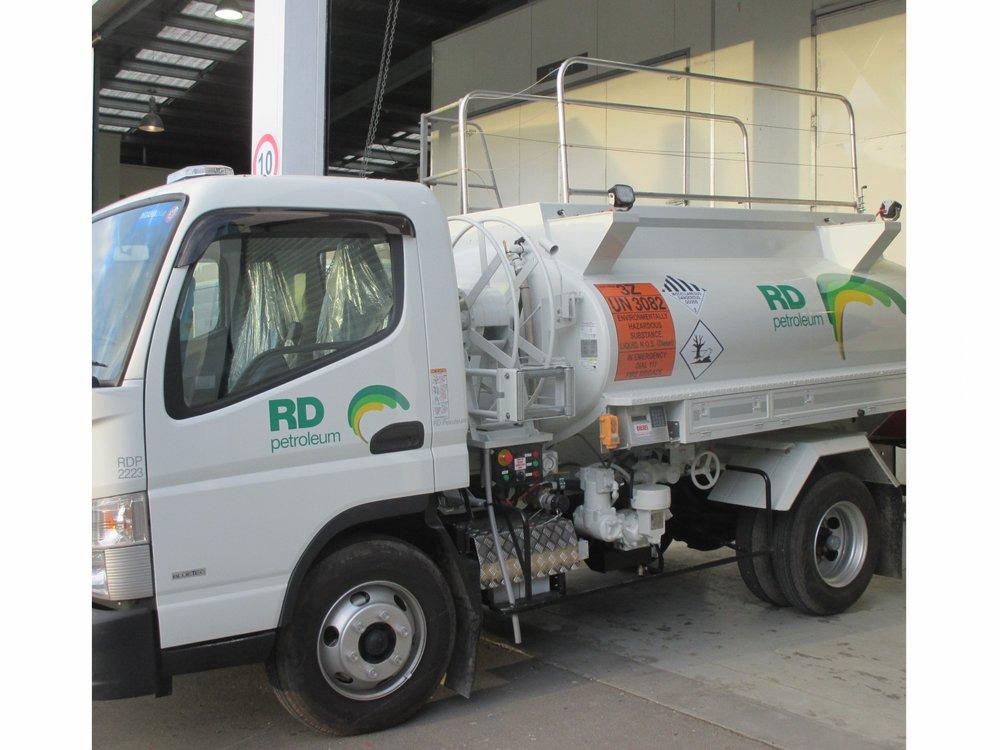 RD Petroleum Jul17.JPG