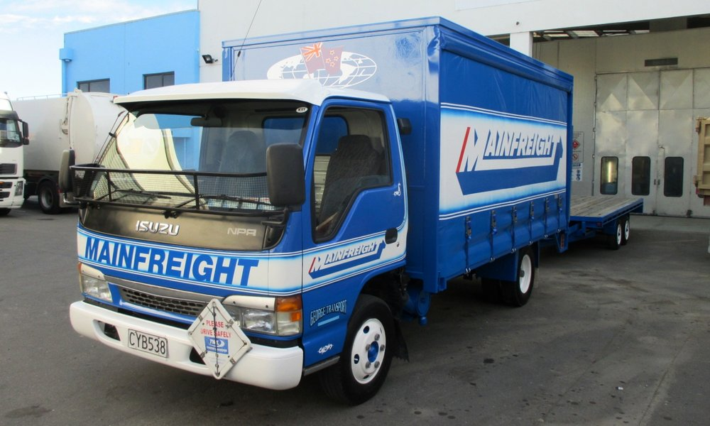 Mainfreight - Isuzu.JPG
