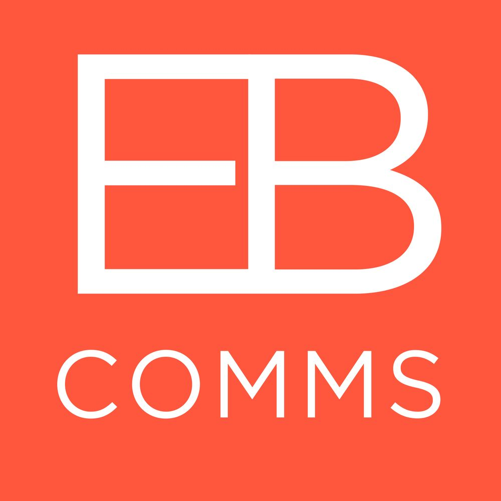 Elissa Bertot Communications ¦ Consulting, Copywriting, Training