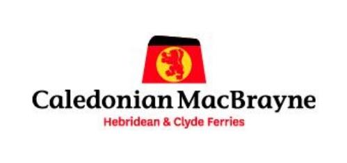 CaledonianMacBrayne_Logo_2018 wider.jpg