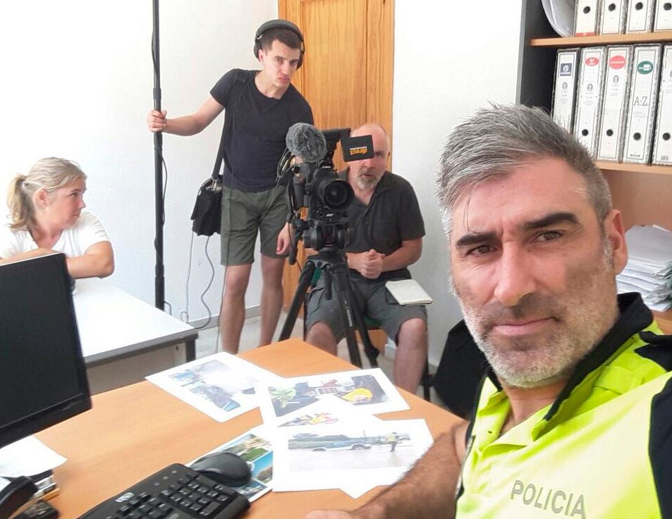 SHOOTING-THE-POLICEMAN.jpg