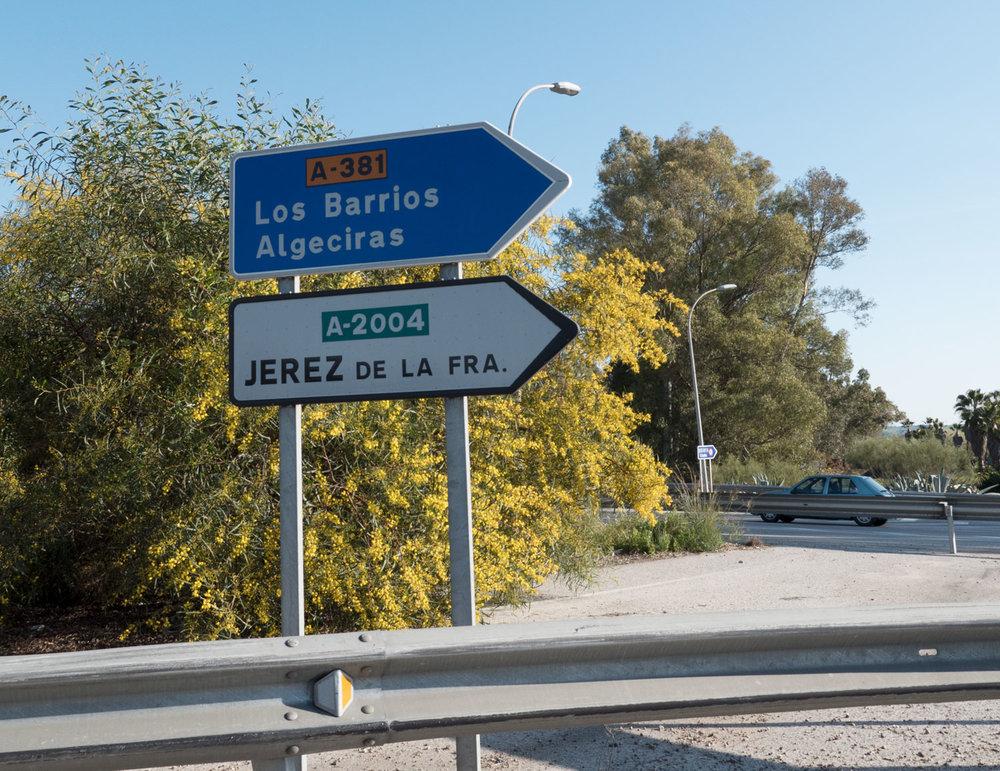 LOS-BARRIOS-SIGN.jpg