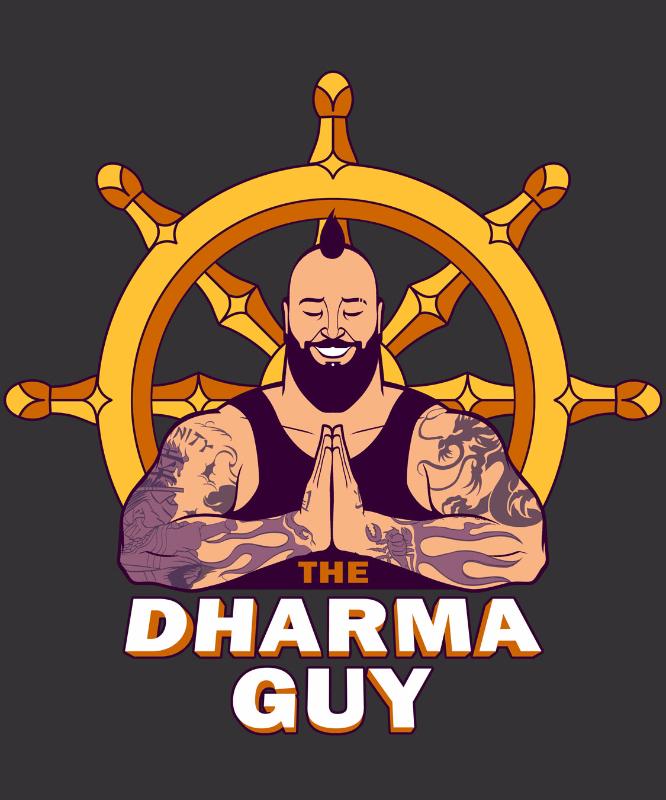 dharma-guy-logo_final.jpg