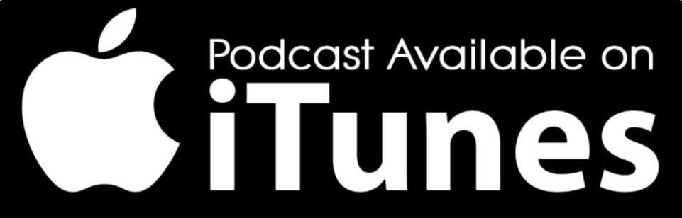 Itunes-Podcast-Logo-BW-1024x351.jpg