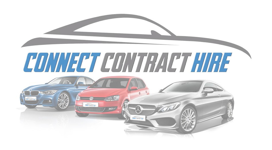 About Us And Vehicle Leasing Connect Contract Hire Limited