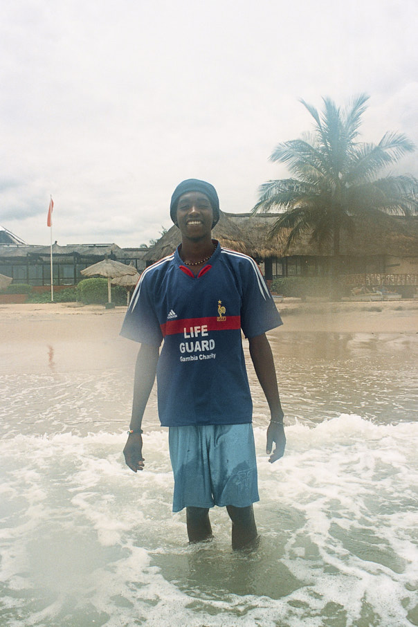 Gambia_Selects_00011.jpg