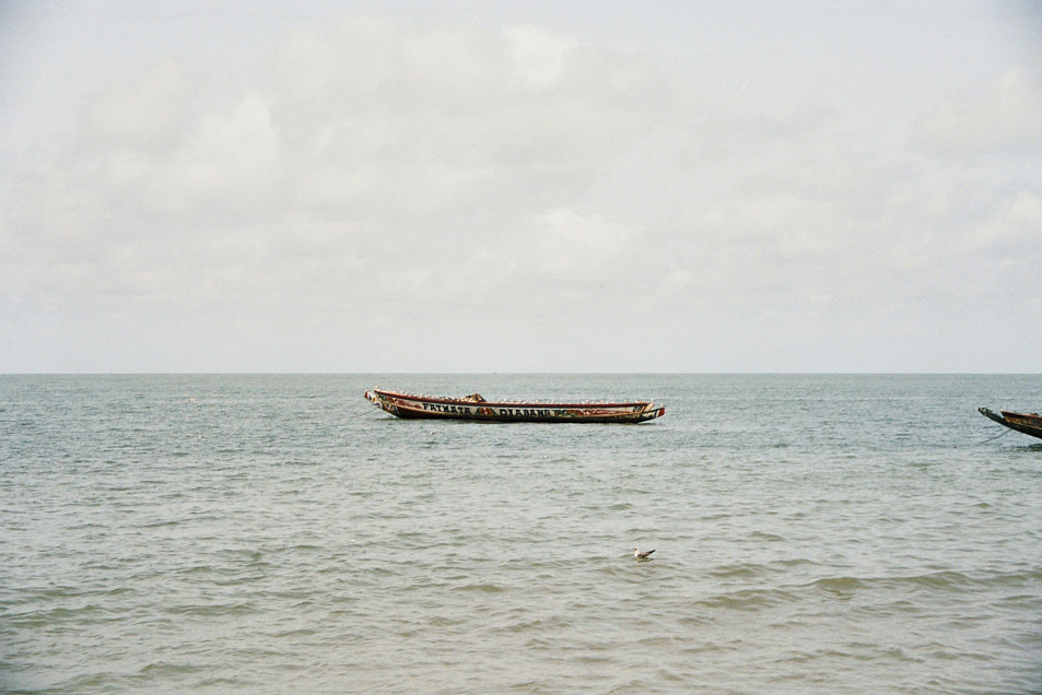 Gambia_Selects_00038.jpg
