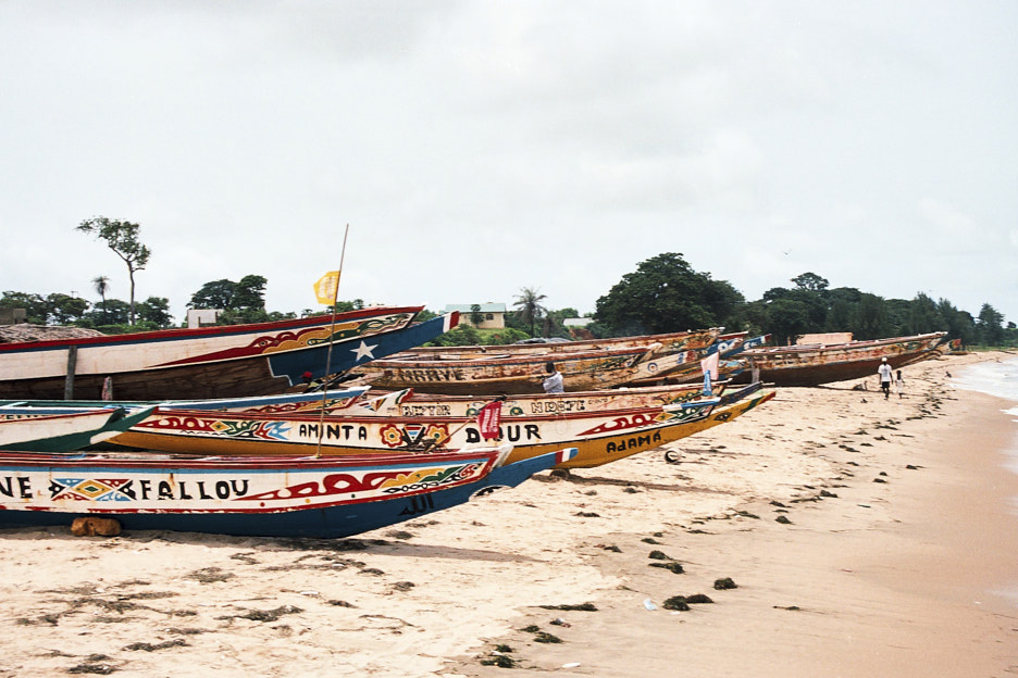 Gambia_Selects_00037.jpg