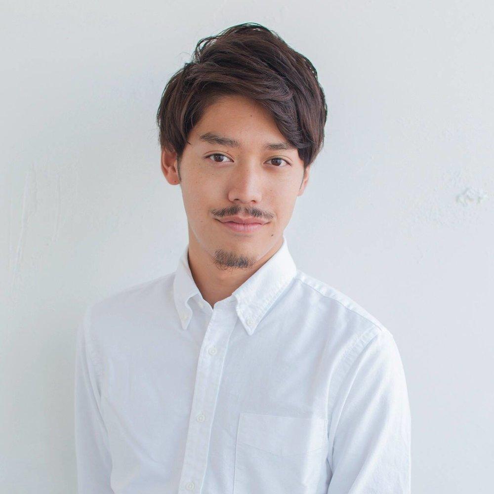 Nakamura_photo.jpg