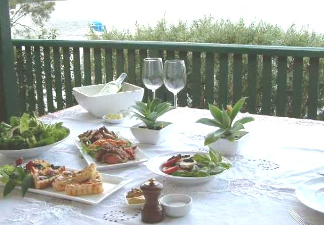 room_verandah table set 2.jpg