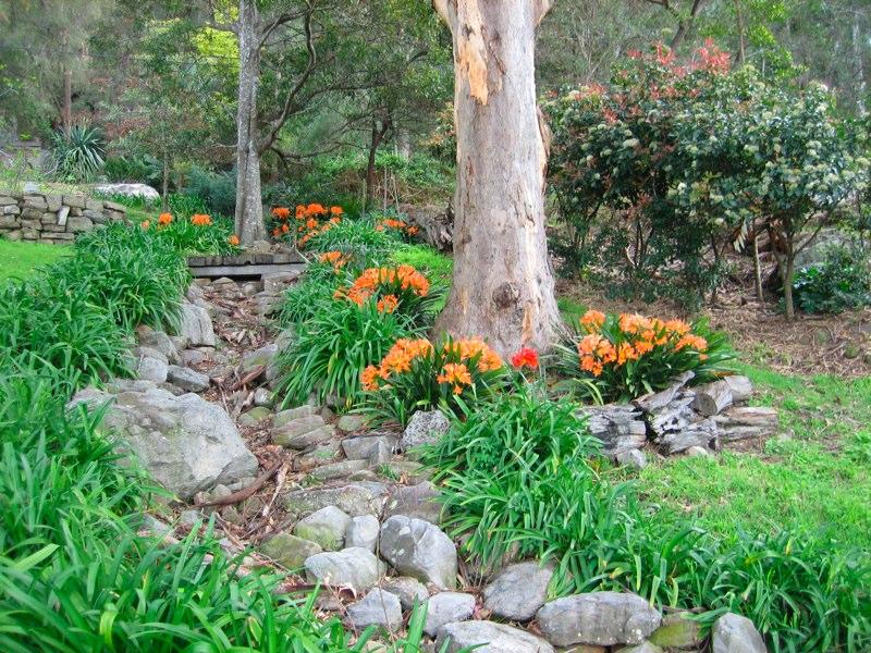garden_goodriverbed.jpg