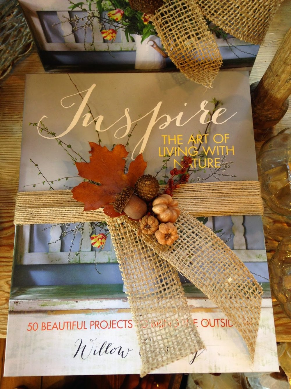 les fleurs : andover florist, floral shop, garden floral store : inspire, the art of living with nature : outside projects book