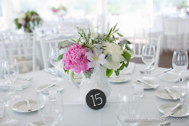 june wedding, summer flowers : les fleurs : fruitlands museum : samatha melanson photography