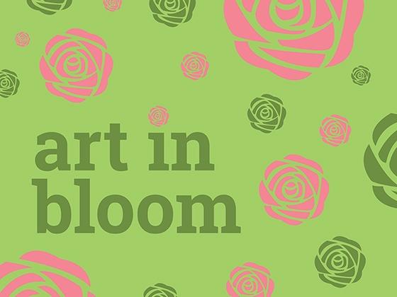 Art-in-Bloom-2018.jpg