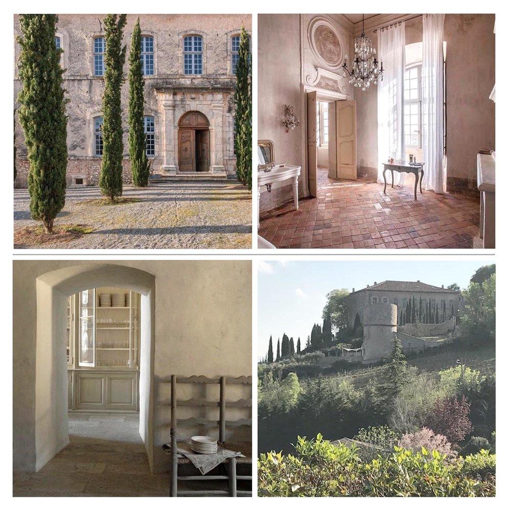 chateu-visiting-france-provence-andover-les-fleur.jpg