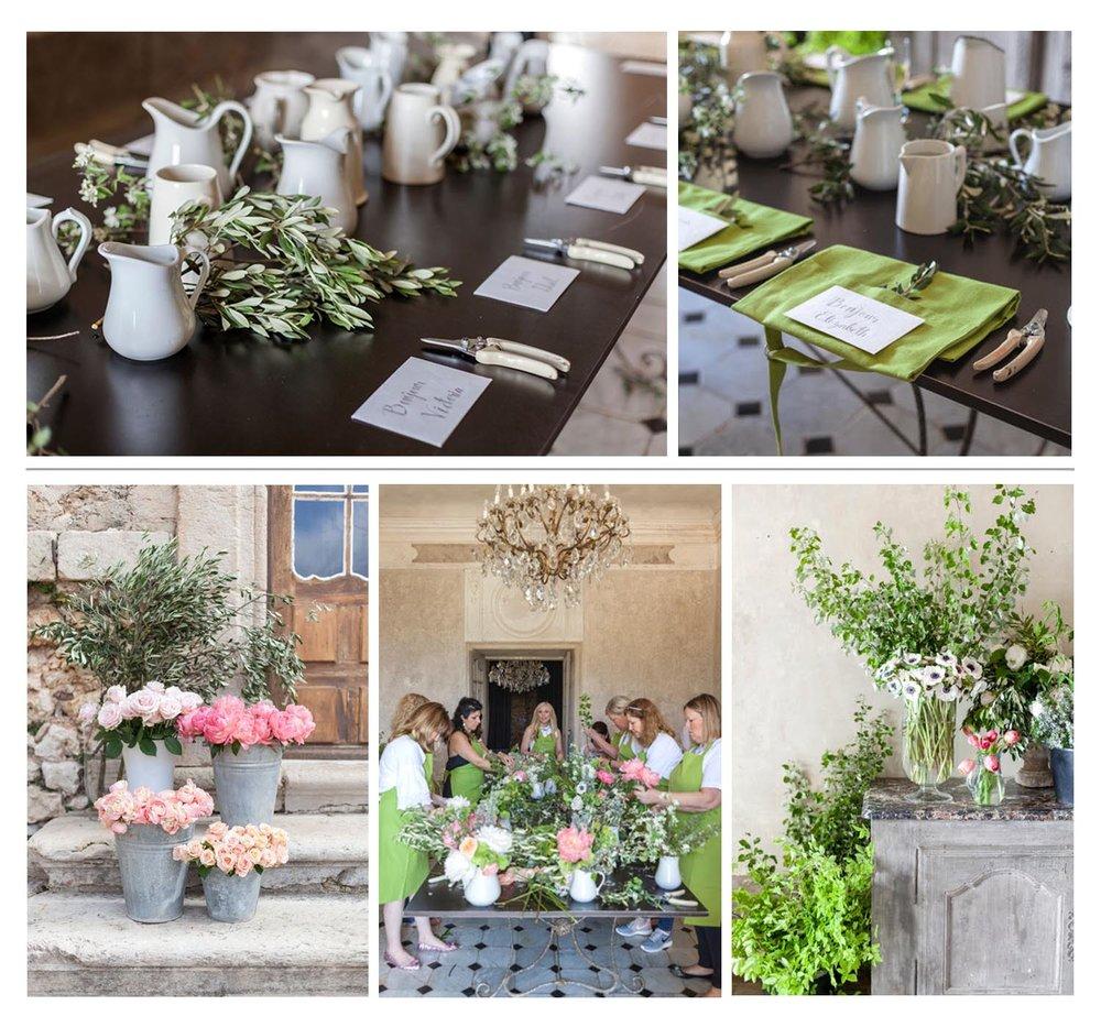 floral-class-france-provence-andover-workshop.jpg