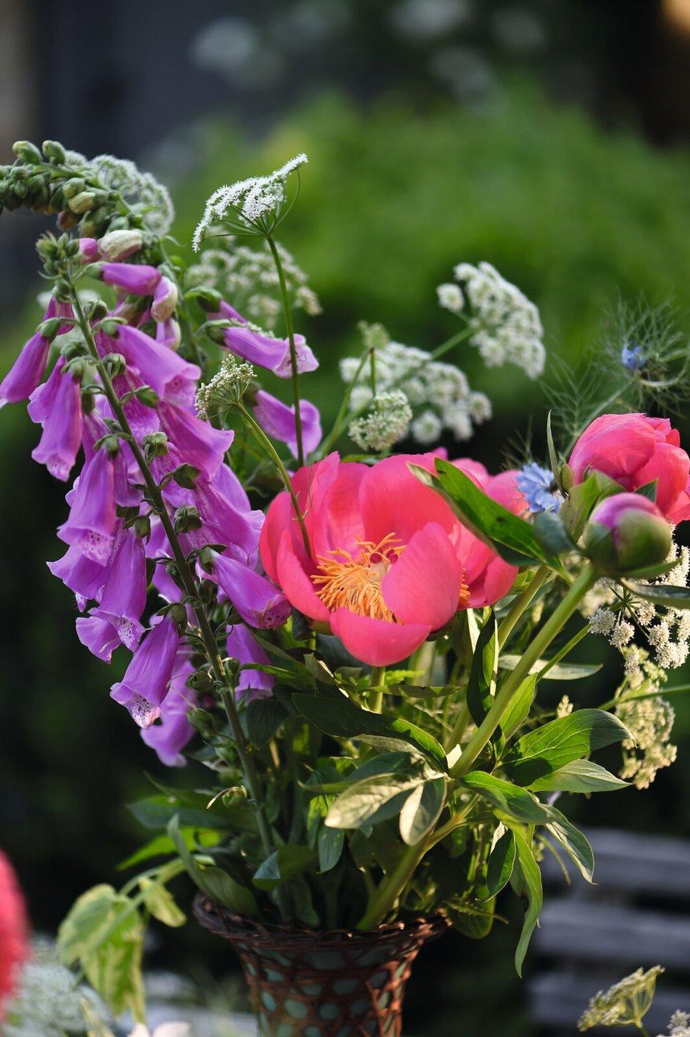 sharon-santoni-flowers-design-les-fleurs.jpg