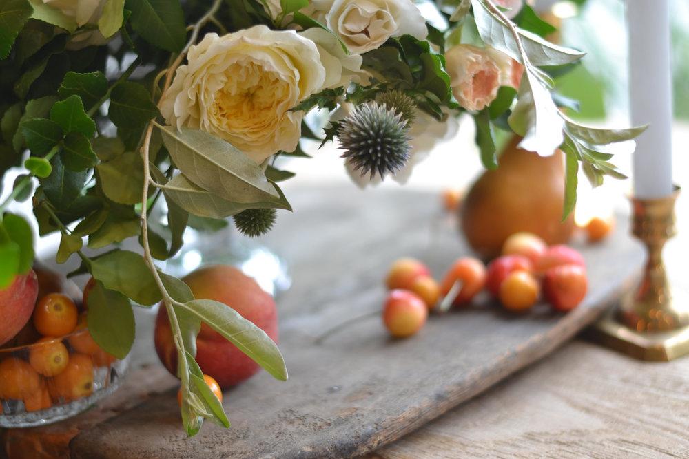 les-fleurs-floral-french-pronunciation-blog.jpg