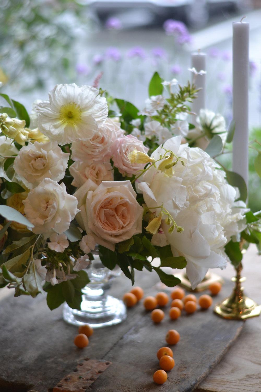 les fleurs andover le fleurs la fleur les fleur how do you spell
