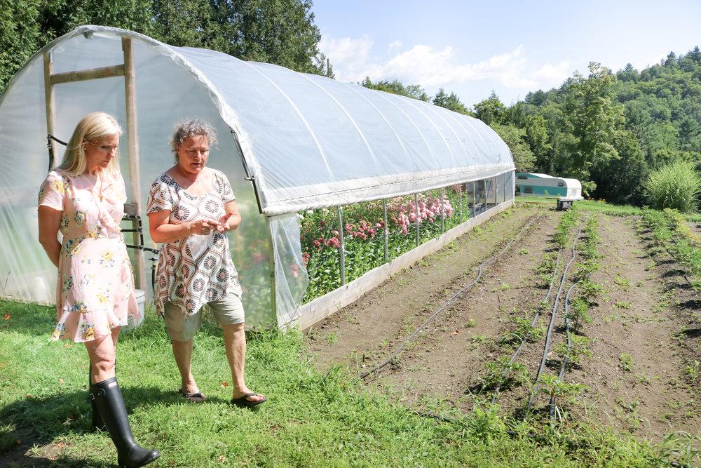 Sandra-Les-Fleurs-Liz-Krieg-Flower-Farm-Interview (8).jpg