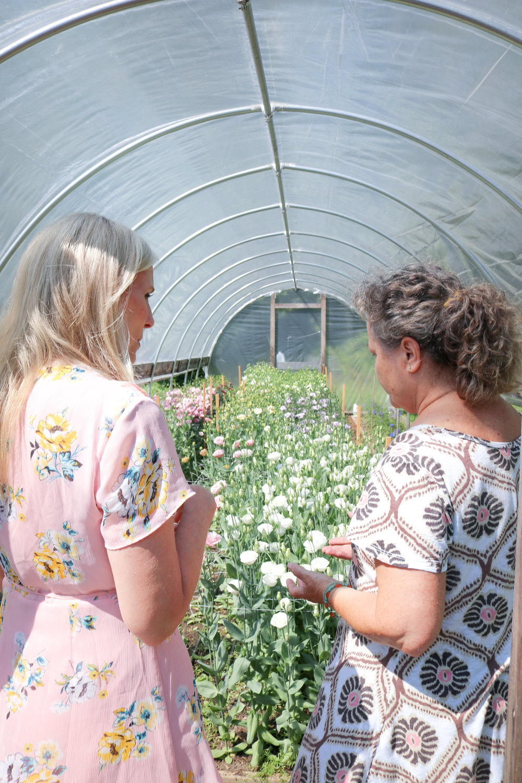 Sandra-Les-Fleurs-Liz-Krieg-Flower-Farm-Interview (2).jpg