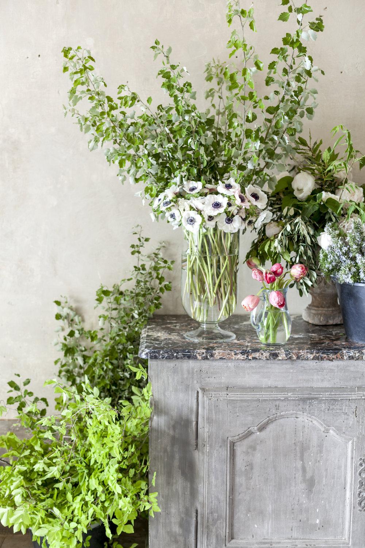 provence-floral-workshop-sandra-lesfleurs.jpg