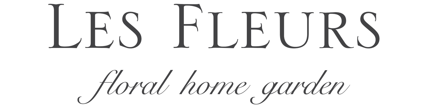 Andover Florist | Floral Home Garden Shop | North of Boston