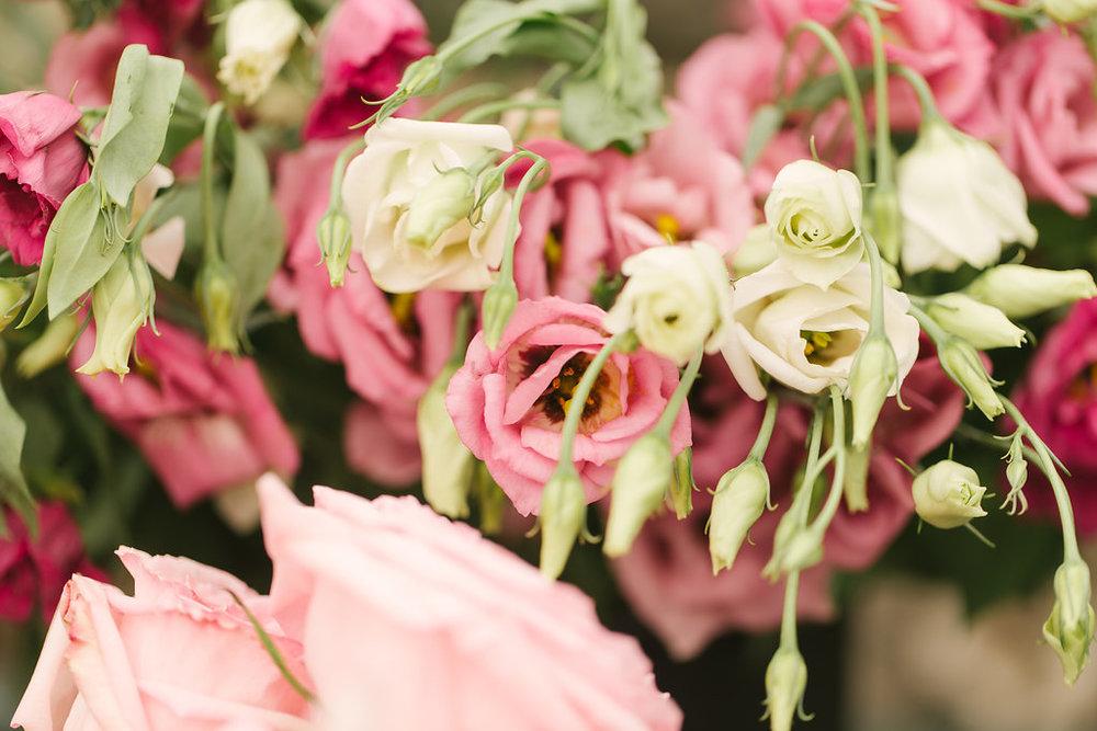 lesfleurs-andover-flower-workshop.JPG