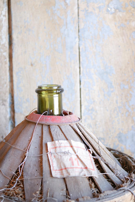 wooden-french-demijohn (2).jpg