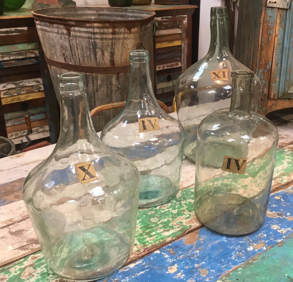 demijohn-blown-glass-french-antique-bottle (3).jpg