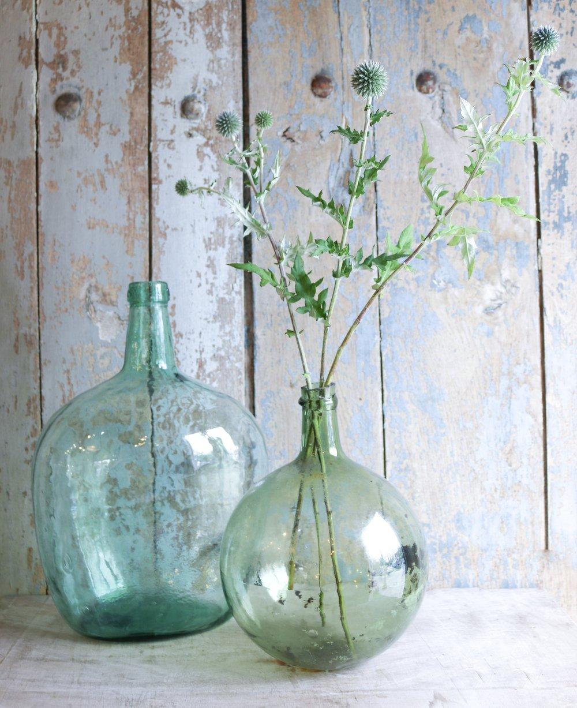 demijohns-green-blown-glass.jpg