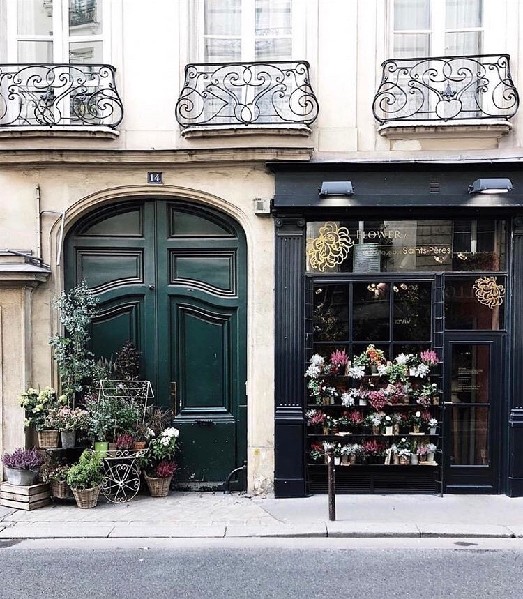 paris-flower-shop-saints-peres-sandra-sigman.jpg