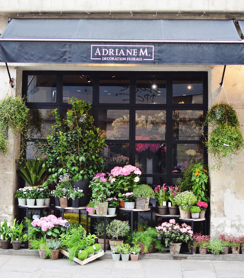 Parisian-florist-adriane-m.jpg