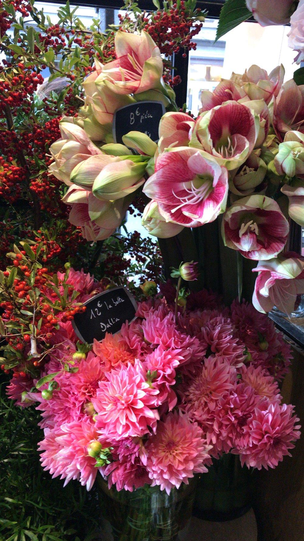 paris-flower-shop (11).jpg