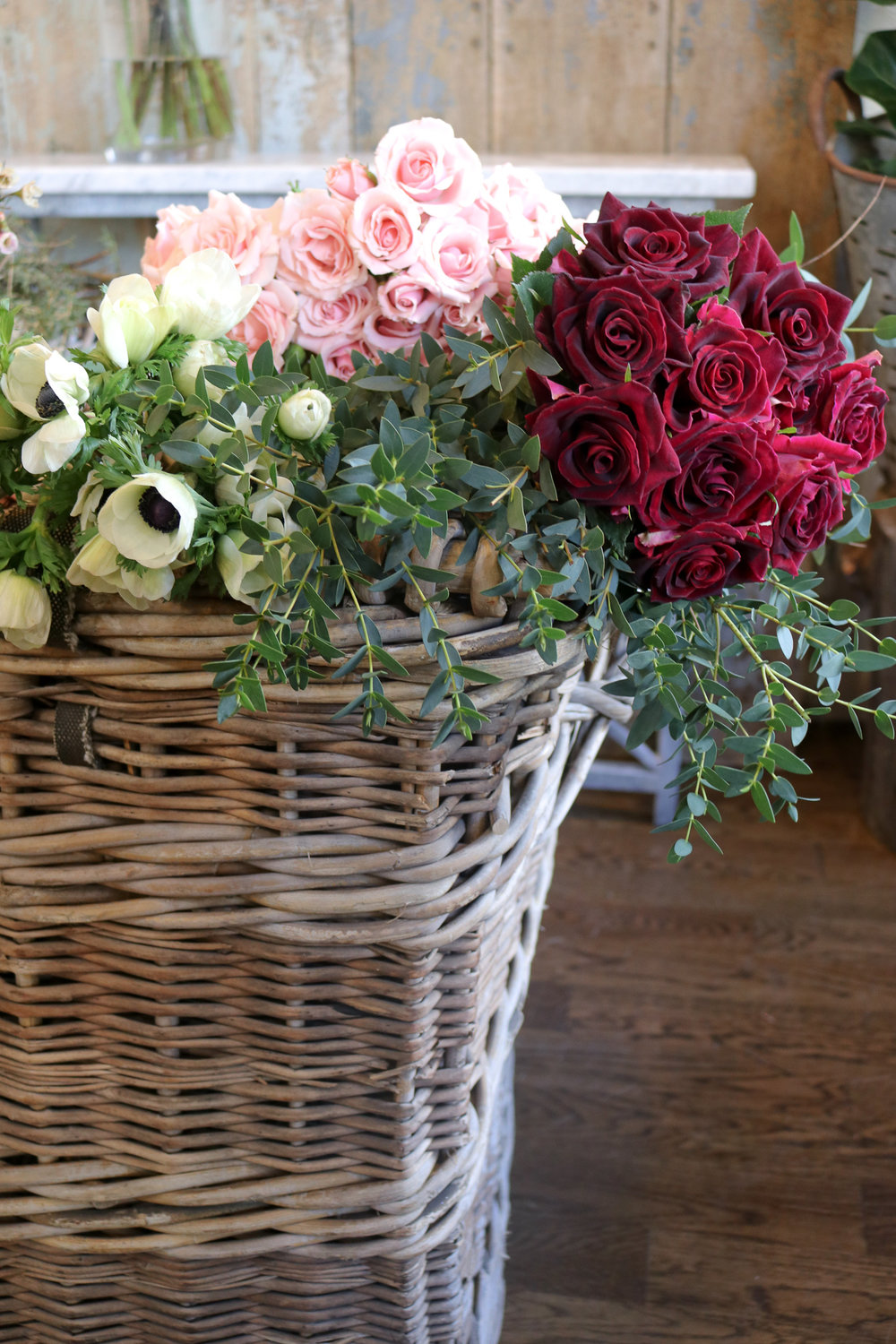 hand-tied-bouquets (2).jpg