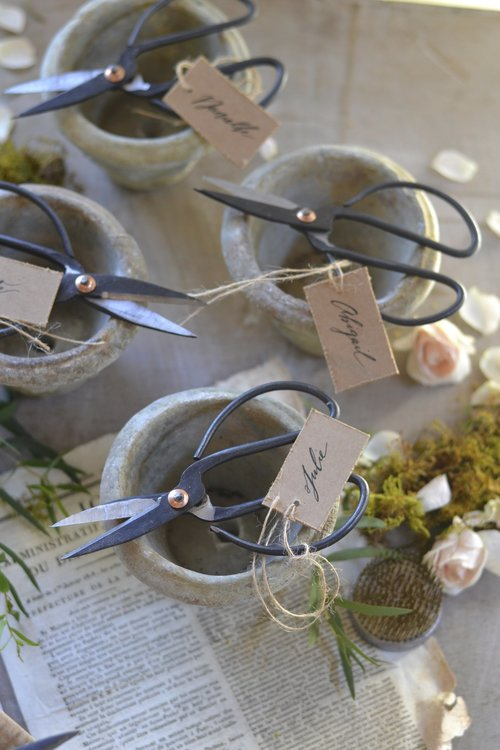 a61f40c46 Iron Floral Shears — Mother s Day Flowers